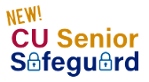 CU Senior Safeguard